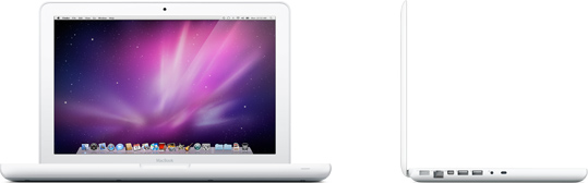 macbook-mid-2010-frontale-e-laterale