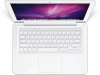 macbook-mid-2010-da-sopra