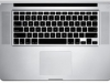 macbookpro-15-4-mid-2010-da-sopra