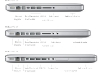 macbook-pro-13-15-17-early-2011-laterale