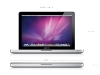 macbook-pro-13-early-2011-frontale-aperto-chiuso