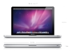 macbook-pro-15-early-2011-frontale-aperto-chiuso