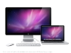 macbook-pro-early-2011-con-monitor-esterno