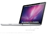 macbook-pro-early-2011-frontale-laterale-dx