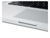macbook-pro-early-2011-trackpad
