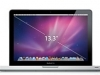 macbook-pro-13-early-2011-diagonale