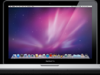 macbook-pro-13-early-2011-frontale
