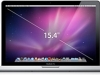 macbook-pro-15-early-2011-diagonale