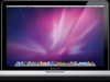 macbook-pro-15-early-2011-frontale