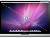 macbook-pro-17-early-2011-diagonale