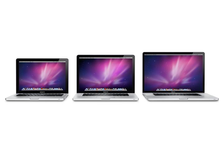 macbookpro-mid-2010-13-15-4-17-frontale
