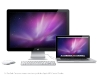 macbookpro-mid-2010-con-monitor