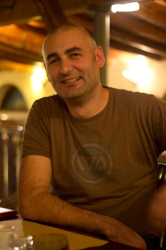 mac-night_people_2011-27