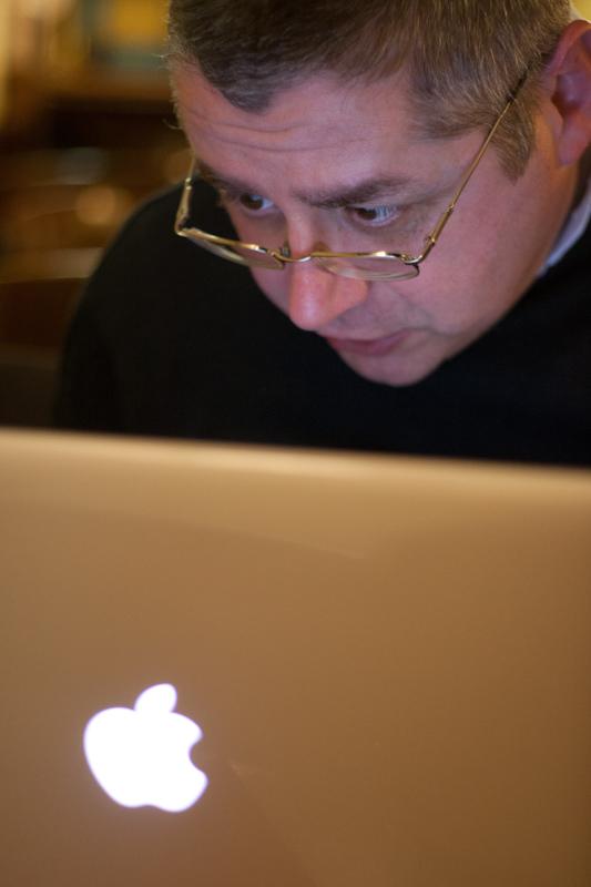 mac-night_people_2011-29