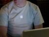 mac-night_people_2011-23