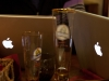 mac-night_people_2011-34