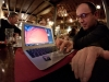 mac-night_people_2011-8