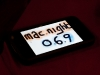 macnight_069-1