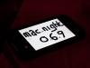 macnight_069-64
