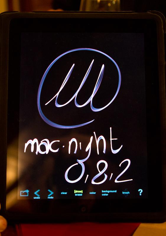 macnight_082-21