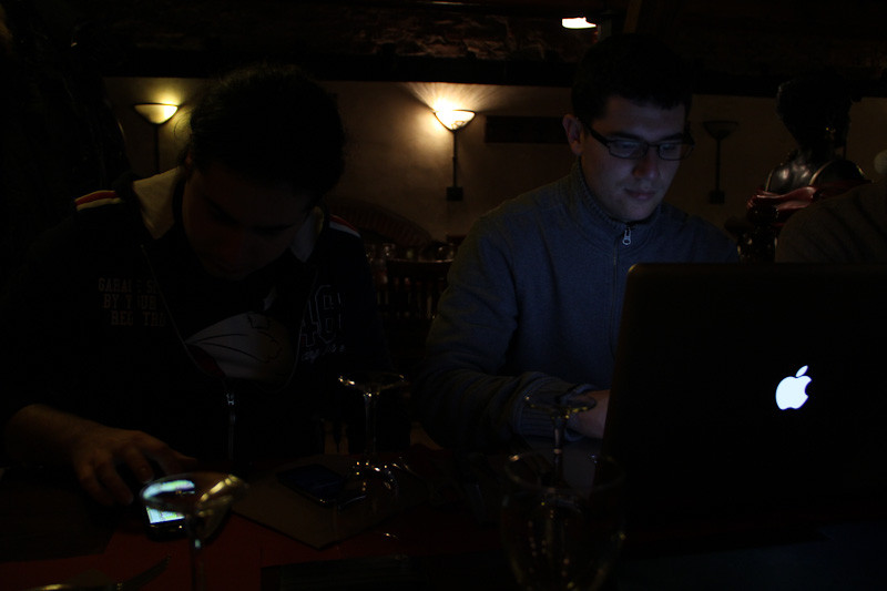 canon-eos-60d-test1-1-1-40-sec-a-f-35-iso-800