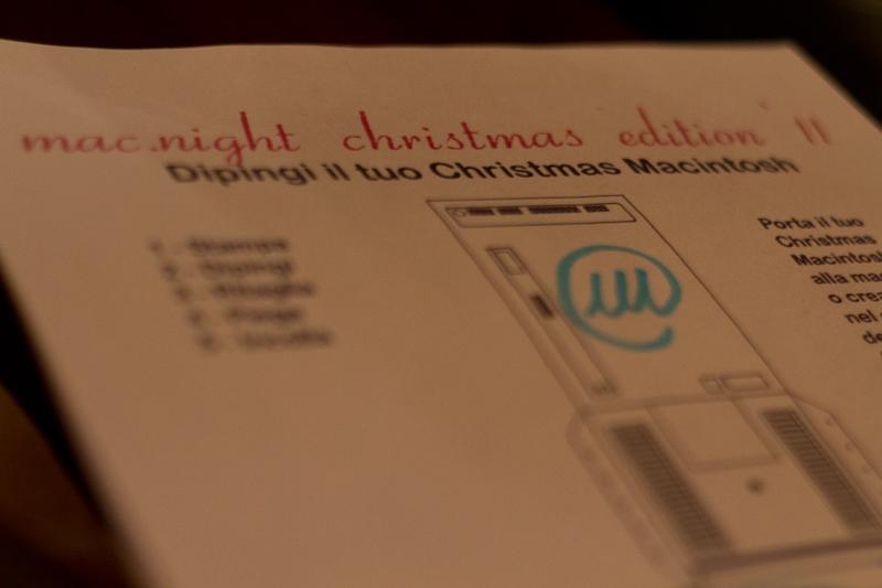 macnight_cristmas_edition_11-16
