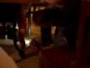 macnight_cristmas_edition_11-32