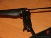parrot-ar-drone-10