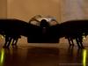parrot-ar-drone-15