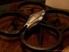 parrot-ar-drone-16