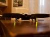 parrot-ar-drone-17