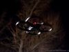 parrot-ar-drone-21