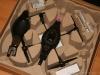 parrot-ar-drone-6