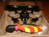 parrot-ar-drone-7