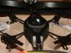 parrot-ar-drone-8