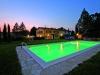palazzo-vecchio-piscina