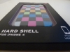 quicksilver-hard-shell-6