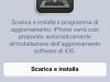 iphone_201211307022336