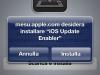 iphone_201211307022410