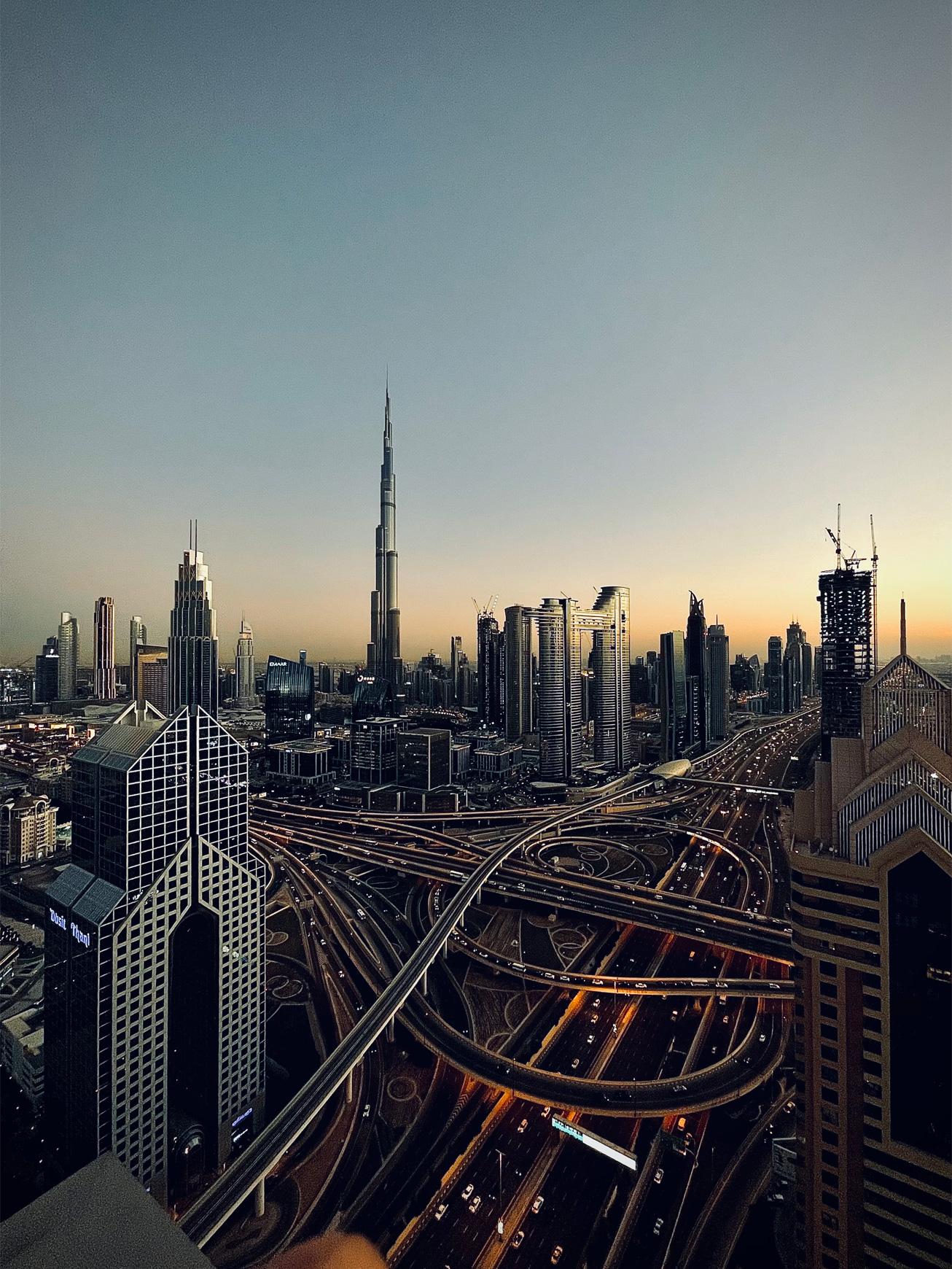 Apple_ShotoniPhone_abdullah_shaijie-middle-east_011221