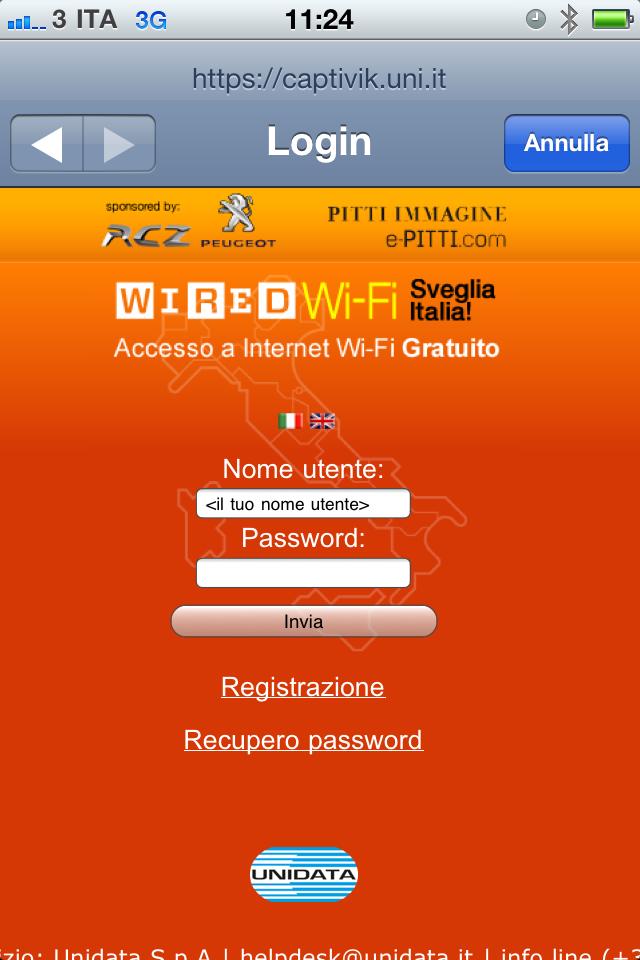 wired-pagina-registrazione