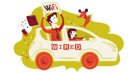 wired-wi-fi-tour-sveglia-italia
