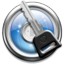1Password - Icona - Password manager by Agile Web Solution