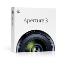 Aperture 3 - Box - Scatole
