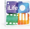 iLife 11 - Box