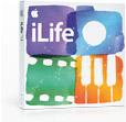 iLife '11 - La scatola