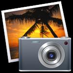 icona iPhoto