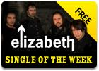 iTunes Store - Singolo della settimana - Elisabeth