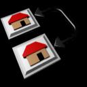 Icona Graphic Converter by Italiaware