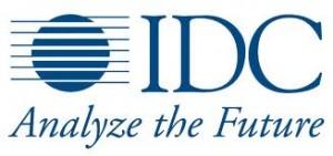 Logo IDC - Analisi di mercato